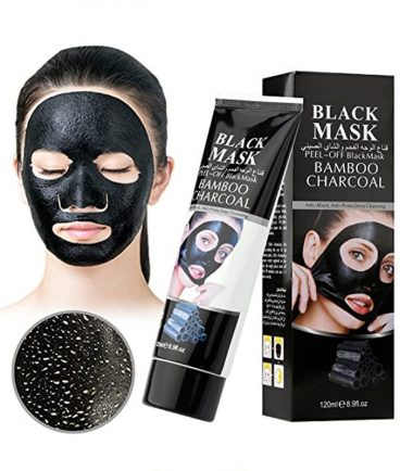 Meinaier Bamboo Charcoal Mask in Bangladesh