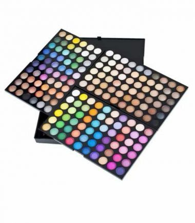 mac 180 eyeshadow palette price