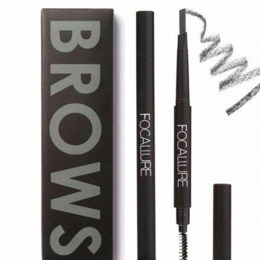 Focallure Brows Pen price