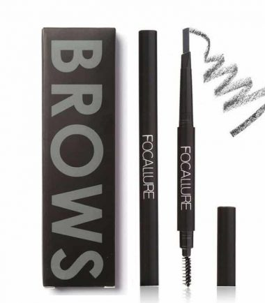 Focallure Brows Pen price