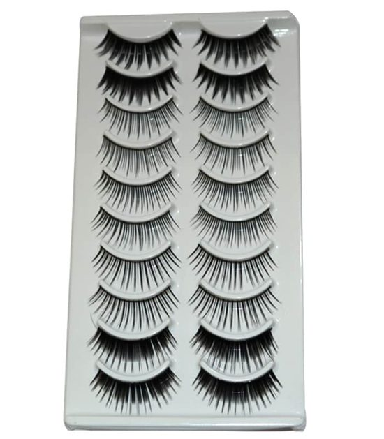 False Eyelashes In Bangladesh