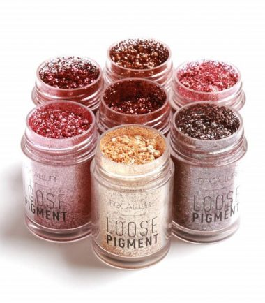 Focallure Loose Pigment Glitter Eyeshadow Price in Bangladesh
