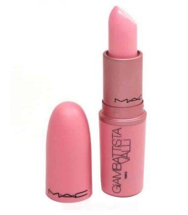 Mac Giambattista Valli Lipstick in Bangladesh B(single)