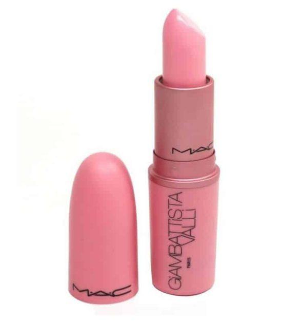Mac Giambattista Valli Lipstick in Bangladesh B(single)