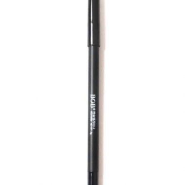 BOB Keen Black Pencil Gel Liner (Kazal) in Bangladesh