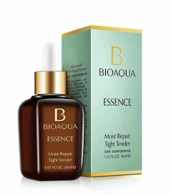 Bioaqua Essence Moist Repair Tight Tender in Bangladesh