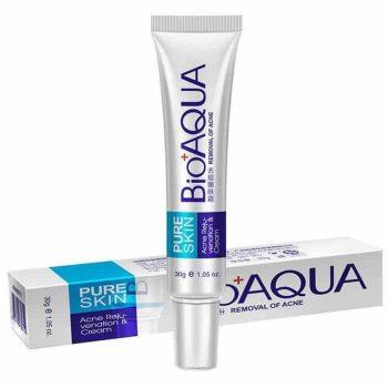 Bioaqua Removal Of Acne