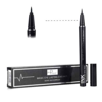 Pudaier Magic Eye Lasting Eyeliner (Super Waterproof) in Bangladesh