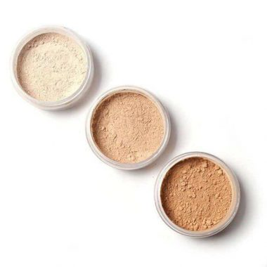 Focallure Setting Powder ( Loose Powder ) in Bangladesh