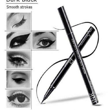pudaier eyeliner