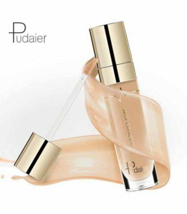 Pudaier Skin Concealer