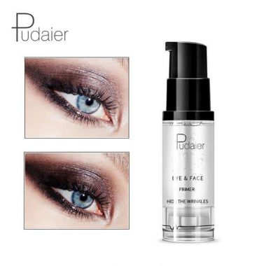 Pudaier Eye & Face Primer in Bangladesh