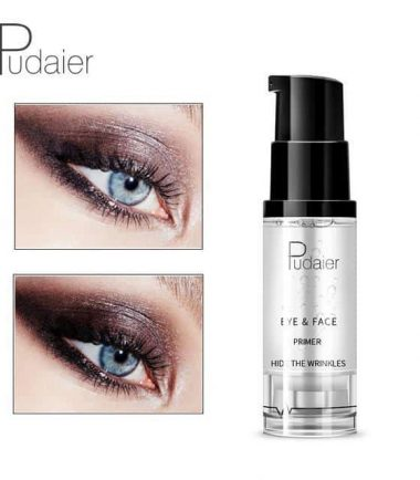 Pudaier Eye & Face Primer in Bangladesh