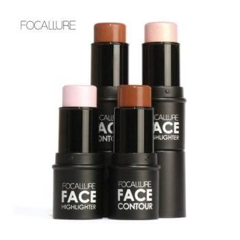 Focallure Highlighter Contour Multi Stick fa01