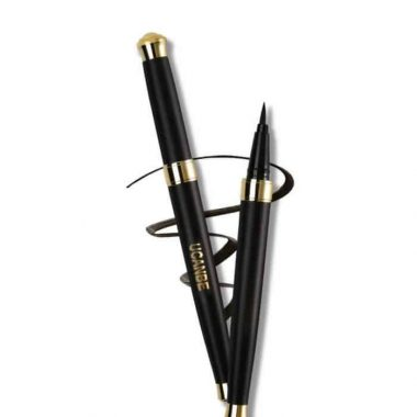 UCANBE Lasting Charm Eyeliner Pen in Bangladesh