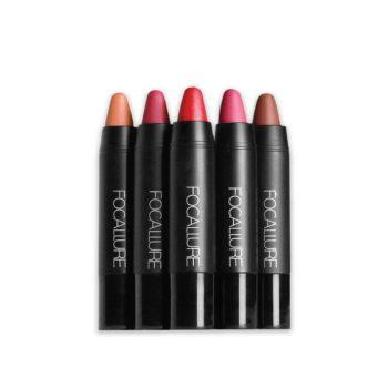 Focallure Lips crayon FA22