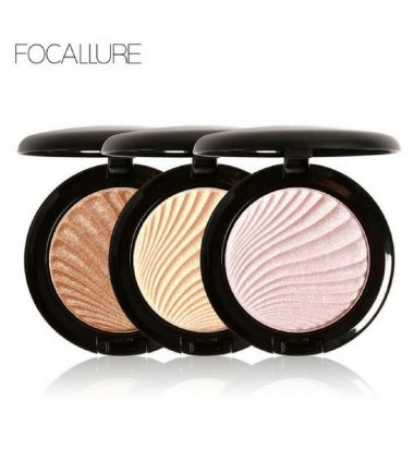 FOCALLURE Ultra Glow Beam Highlighter Price In Bangladesh