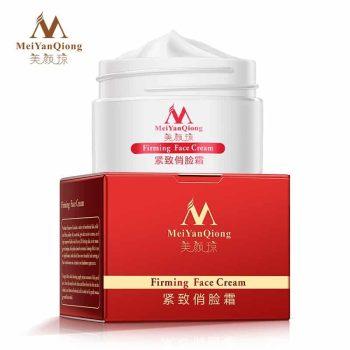Meiyanqiong Firming Face Cream