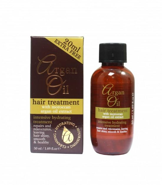 argan-oil-hair-treatment-50ml