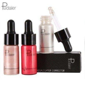 Pudaier Liquid Highliter Corrector