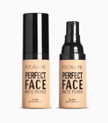 Focallure Perfect Face Primer Price in Bangladesh