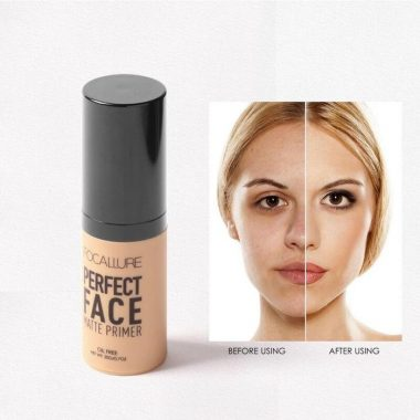Focallure Perfect Face Primer Price in Bangladesh