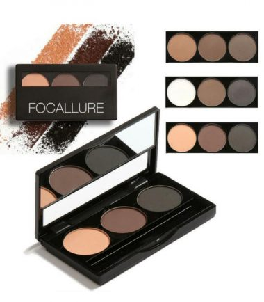 Focallure Brows Powder in Bangladesh
