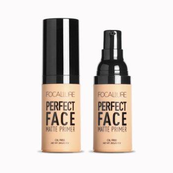 Focallure Perfect Face Matte Primer - FA53