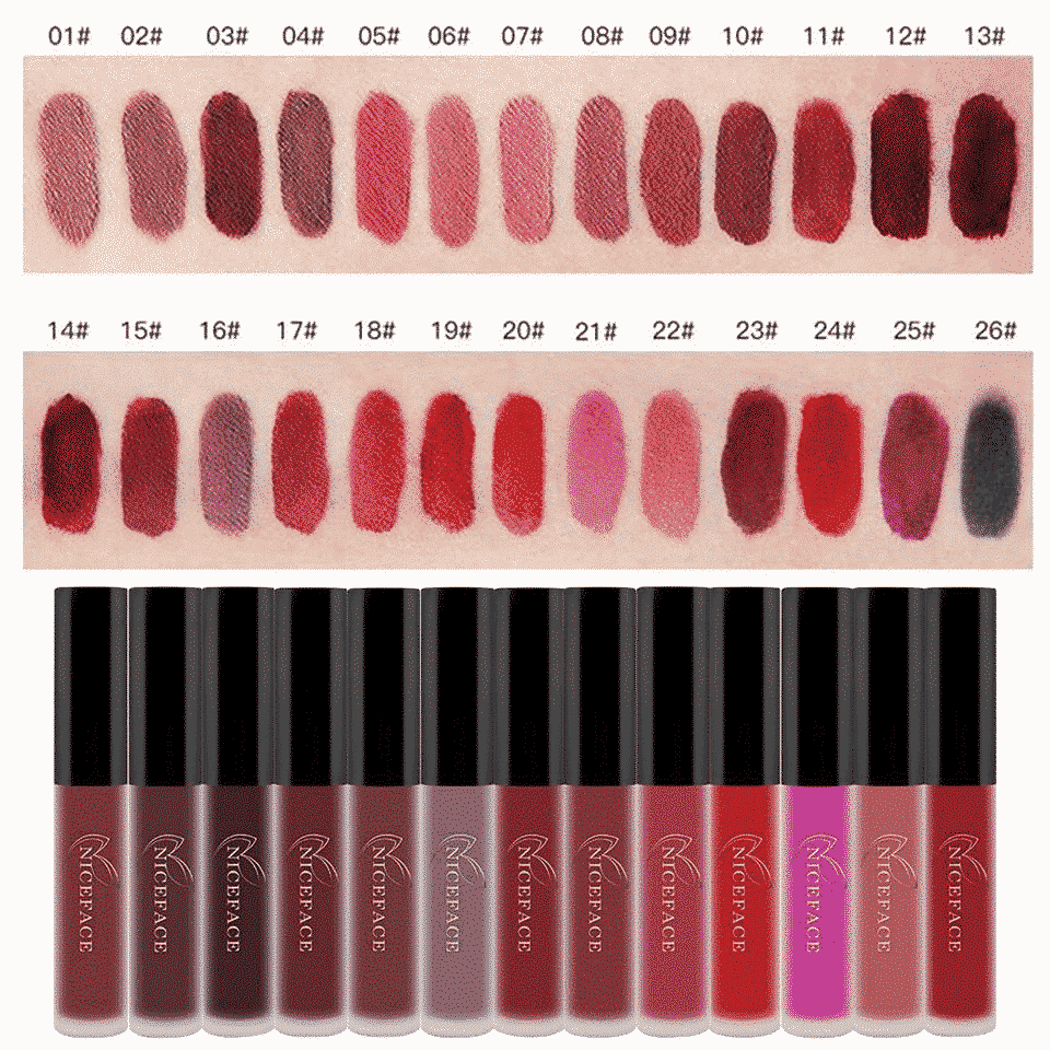 Jual Morphe Liquid Lipstick Update 2018 Flyman Menamp039s Army Top Atasan Kaos Fma 3178 Multi Colour Niceface Matte Price In Bangladesh