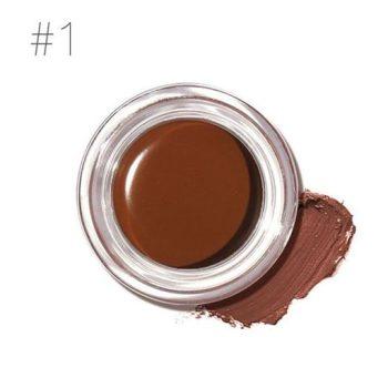 Focallure Brows Gel Cream Fa23