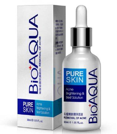 Bioaqua Acne Brightening & Best Solution
