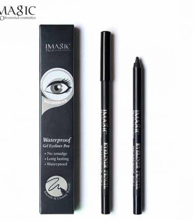 Imagic Eyeliner Price Bangladesh
