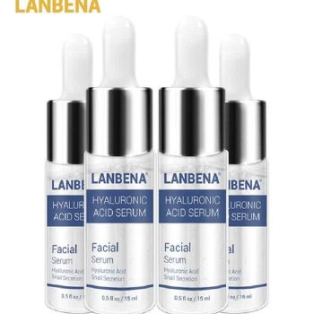 lanbena hyaluronic acid serum price in bd