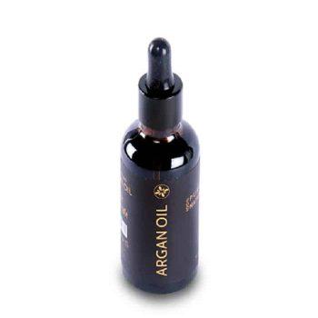 Skin Cafe - 100% Pure Natural Argan oil