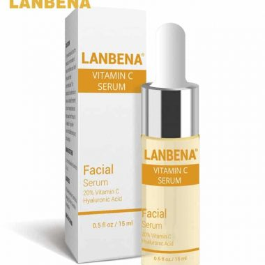 Lanbena Vitamin C Serum Price In Bangladesh