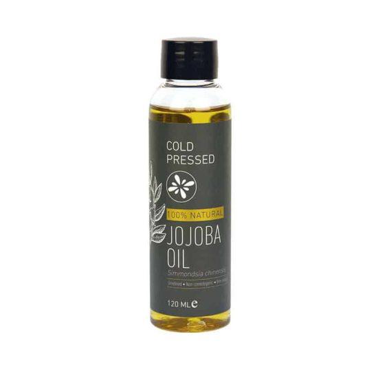 skin cafe jojoba oil price bangladesh