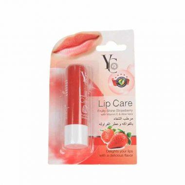 Yc lip care price in Bangladesh