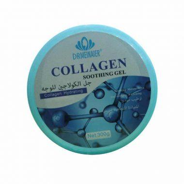 Collagen Soothing GEL