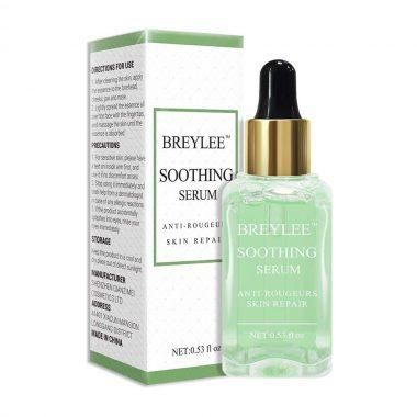 BREYLEE Soothing Repairing Serum