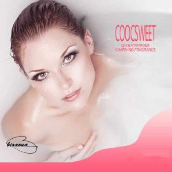 Bioaqua CoCoSweet Shower Gel
