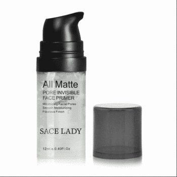 sace lady primer in Bangladesh