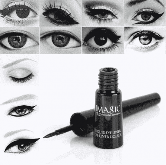 imagic liquid eyeliner