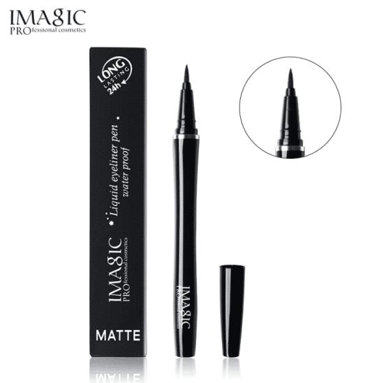 imagic eyeliner pen