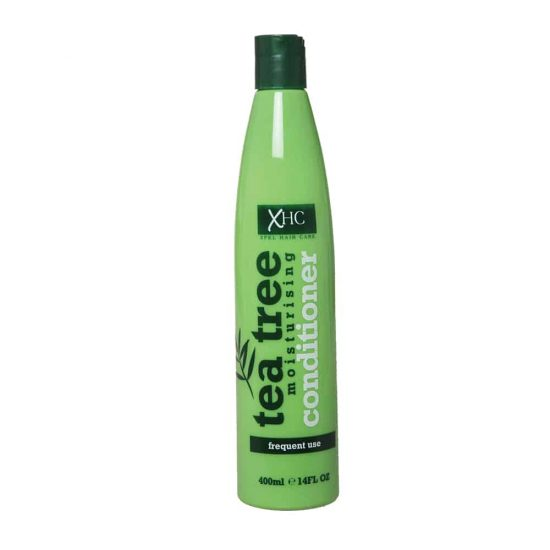 xpel tea tree conditioner