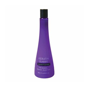Xpel Keratin Classic Conditioner