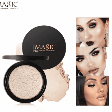 IMAGIC highlighter powder