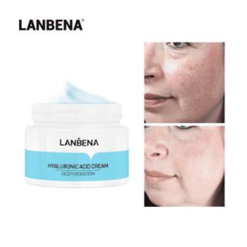lanbena acid cream