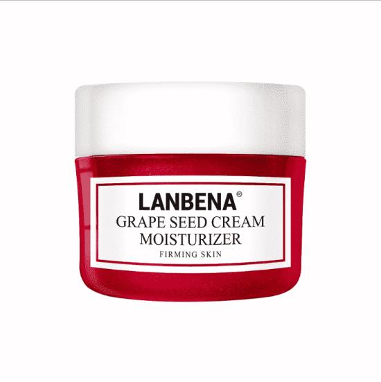 lanbena grape seed cream