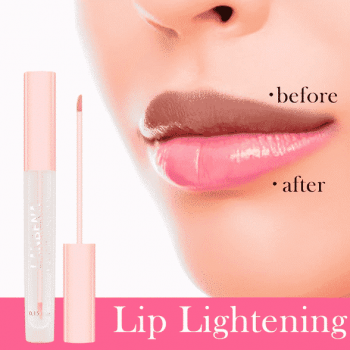 Lanbena Lip Lightening Serum Price in Bangladesh