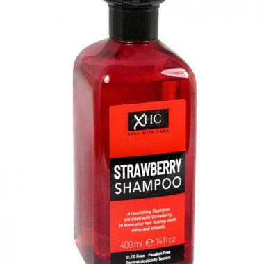 xpel strawberry shampoo price in Bangladesh